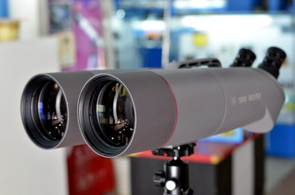 AstronomyAlive-Sky-Rover-100mm-Binoculars