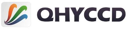 QHY CCD Logo