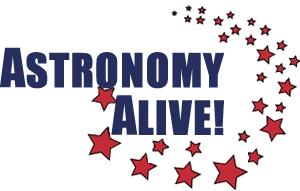 Astronomy Alive