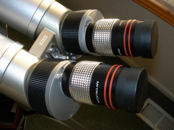 Astronomy-Alive-Miyauchi-NBA-71-Binoculars