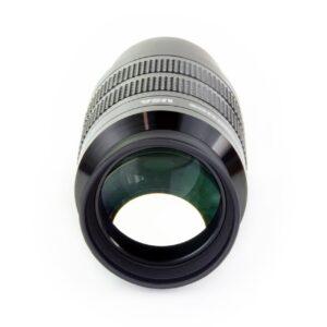 Astronomy Alive-William Optics SWAN 40mm Eyepiece