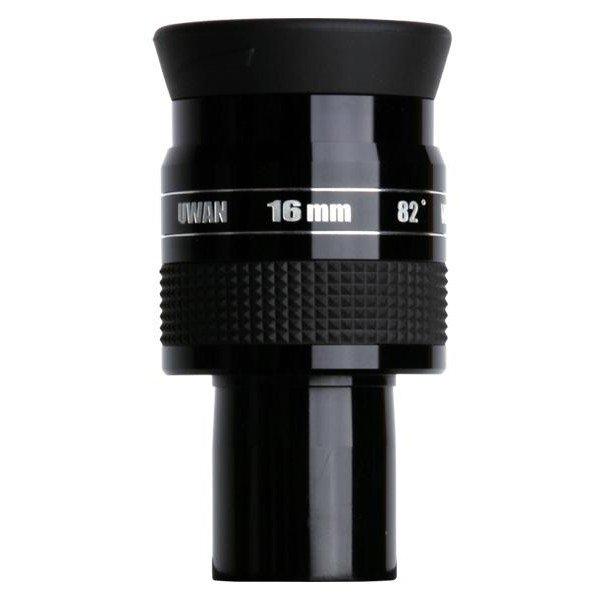 Astronomy Alive - William Optics UWAN 16mm Eyepiece